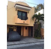 Foto de casa en venta en  , paseos del sol, zapopan, jalisco, 2756377 No. 01