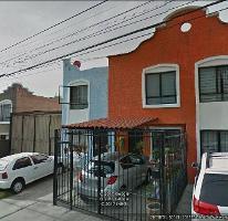Foto de casa en venta en  , paseos del sol, zapopan, jalisco, 3401790 No. 01