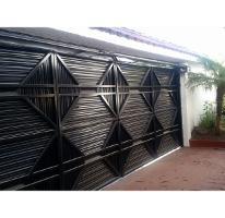 Foto de casa en venta en  , paseos del sol, zapopan, jalisco, 3619504 No. 01