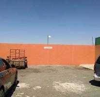 Foto de casa en venta en paseos del valle iii casa 63 , paseos del valle, toluca, méxico, 4196525 No. 02