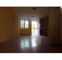 Foto de casa en venta en  , paseos del valle, tarímbaro, michoacán de ocampo, 2760987 No. 01