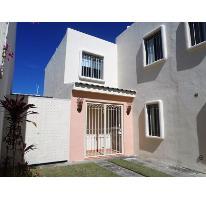 Foto de casa en venta en paseos universidad ii 273, paseos universidad ii, puerto vallarta, jalisco, 2673760 No. 01