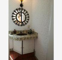 Foto de casa en venta en paser de echegaray , bosque de echegaray, naucalpan de juárez, méxico, 4508814 No. 01