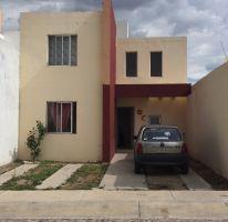 Foto de casa en venta en, paso de argenta, jesús maría, aguascalientes, 2007028 no 01