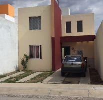 Foto de casa en condominio en venta en, paso de argenta, jesús maría, aguascalientes, 2035144 no 01