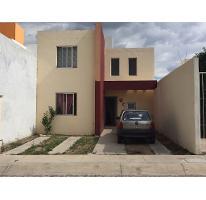 Foto de casa en venta en  , paso de argenta, jesús maría, aguascalientes, 2199920 No. 01