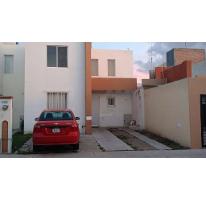 Foto de casa en venta en, paso de argenta, jesús maría, aguascalientes, 2369596 no 01