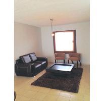 Foto de casa en venta en  , paso de argenta, jesús maría, aguascalientes, 2372958 No. 01