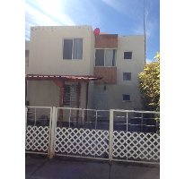 Foto de casa en venta en  , paso de argenta, jesús maría, aguascalientes, 2614861 No. 01