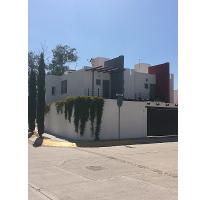 Foto de casa en venta en  , paso de argenta, jesús maría, aguascalientes, 2743648 No. 01