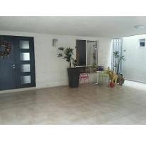 Foto de casa en venta en  , paso de cumbres 4to sector 3er etapa, monterrey, nuevo león, 2639219 No. 01