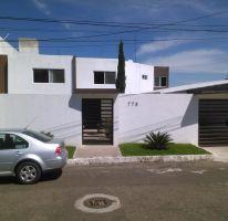 Foto de casa en venta en paso del peñon 178, villas de irapuato, irapuato, guanajuato, 2213708 no 01