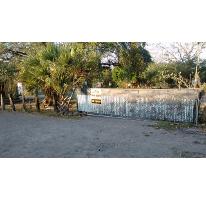 Foto de terreno comercial en venta en, paso del toro, medellín, veracruz, 1694752 no 01