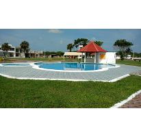Foto de terreno habitacional en venta en  , paso del toro, medellín, veracruz de ignacio de la llave, 2603581 No. 01