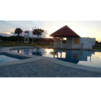Foto de casa en venta en  , paso del toro, medellín, veracruz de ignacio de la llave, 2606622 No. 01