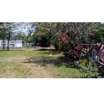 Foto de terreno comercial en renta en  , paso del toro, medellín, veracruz de ignacio de la llave, 2629980 No. 01