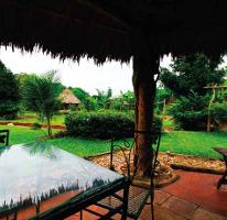 Foto de terreno habitacional en venta en  , paso del toro, medellín, veracruz de ignacio de la llave, 2861527 No. 01