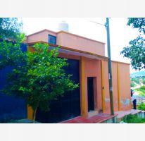 Foto de casa en venta en paso limon, la esperanza, tuxtla gutiérrez, chiapas, 2109232 no 01