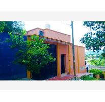 Foto de casa en venta en  , paso limón, tuxtla gutiérrez, chiapas, 2109232 No. 01