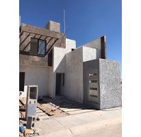 Foto de casa en venta en  , paso real, durango, durango, 2756714 No. 01