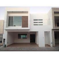 Foto de casa en venta en  , paso real, durango, durango, 2949356 No. 01