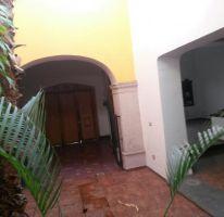 Foto de oficina en renta en paster sur, centro, querétaro, querétaro, 1033299 no 01