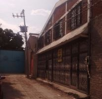 Foto de bodega en renta en, pasteros, azcapotzalco, df, 2208280 no 01