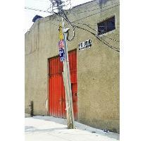 Foto de bodega en renta en, pasteros, azcapotzalco, df, 2033464 no 01