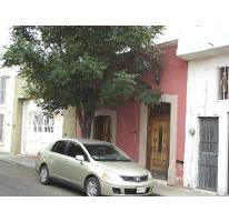 Foto de casa en venta en  322, victoria de durango centro, durango, durango, 2650108 No. 01