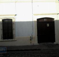 Foto de casa en venta en pasteur sur, centro, querétaro, querétaro, 1742413 no 01