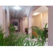 Foto de casa en venta en pasteur , victoria de durango centro, durango, durango, 2436701 No. 01