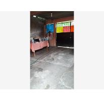 Foto de casa en venta en pastora 190, santiago acahualtepec, iztapalapa, distrito federal, 2166094 No. 02