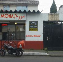 Foto de casa en venta en pastores 220, navidad, cuajimalpa de morelos, df, 2200350 no 01