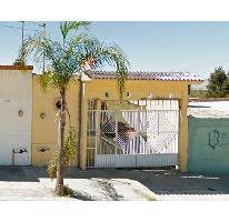 Foto de casa en venta en  , municipio libre, aguascalientes, aguascalientes, 2945060 No. 01