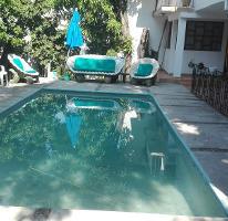 Foto de casa en venta en patal 1, las playas, acapulco de juárez, guerrero, 3760329 No. 01