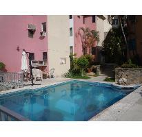 Foto de departamento en venta en patal 23, las playas, acapulco de juárez, guerrero, 2224446 no 01