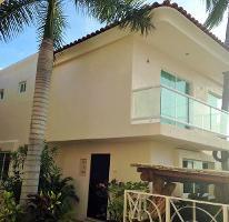 Foto de casa en venta en patal 899, las playas, acapulco de juárez, guerrero, 3481905 No. 01