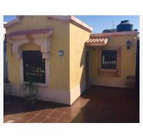 Foto de casa en venta en paterno 17, villa bonita, hermosillo, sonora, 2899861 No. 01