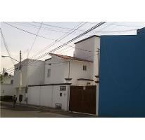 Foto de casa en venta en, pathé, querétaro, querétaro, 1100161 no 01