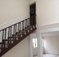 Foto de casa en venta en  , pathé, querétaro, querétaro, 3945527 No. 01