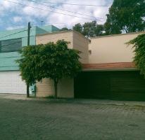 Foto de casa en venta en  , pathé, querétaro, querétaro, 4650902 No. 01