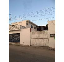 Foto de local en venta en, patria nueva, tuxtla gutiérrez, chiapas, 2237902 no 01