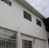 Foto de local en venta en calle framboyán sur , patria nueva, tuxtla gutiérrez, chiapas, 2386084 No. 01