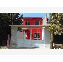 Foto de casa en venta en  , patria nueva, tuxtla gutiérrez, chiapas, 2782038 No. 01