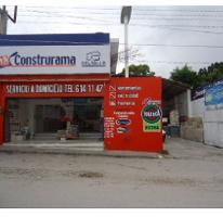 Foto de local en venta en  , patria nueva, tuxtla gutiérrez, chiapas, 4224096 No. 01