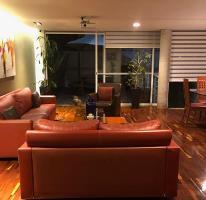 Foto de casa en venta en patricio saenz 808, del valle norte, benito juárez, distrito federal, 4651229 No. 01