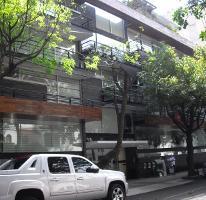 Foto de departamento en venta en patricio sanz 222, del valle centro, benito juárez, distrito federal, 0 No. 01