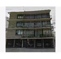 Foto de departamento en venta en patricio sanz 748, del valle centro, benito juárez, distrito federal, 0 No. 01
