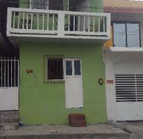 Foto de casa en venta en patriotismo numero 601 , miguel hidalgo, veracruz, veracruz de ignacio de la llave, 0 No. 01