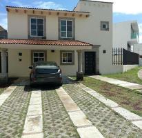 Foto de casa en renta en patzcuaro 1, cumbres del lago, querétaro, querétaro, 0 No. 01